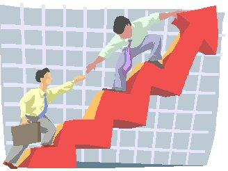 Increasevaluation-746887