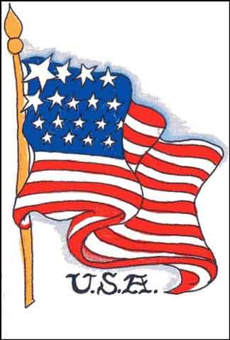 American_flag_tattoos