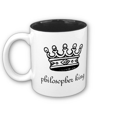 Philosopher_king_blk_2_tone_mug_right_hand-p1685166656883628332ln8f_400